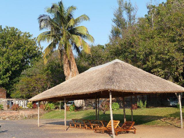 Malawi 2009 496