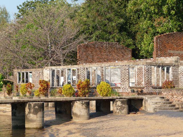 Malawi 2009 497