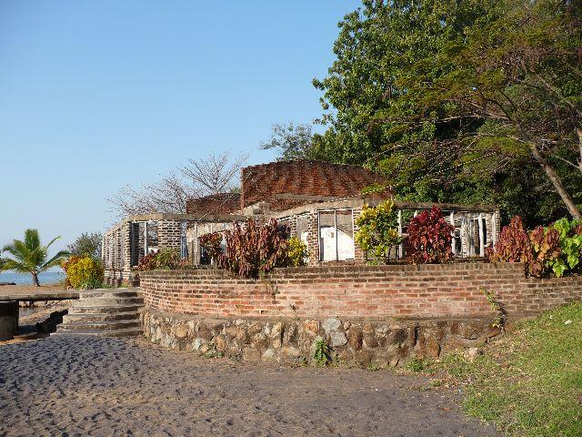 Malawi 2009 498