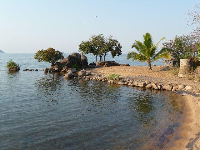 Malawi 2009 500