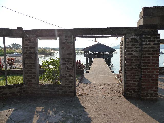 Malawi 2009 501