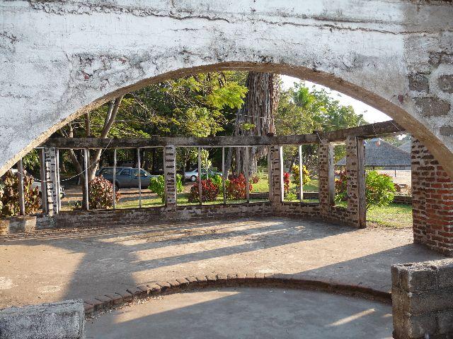 Malawi 2009 503