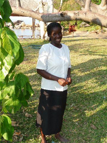 Malawi 2009 508