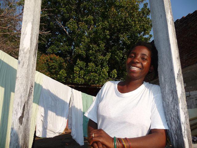 Malawi 2009 509