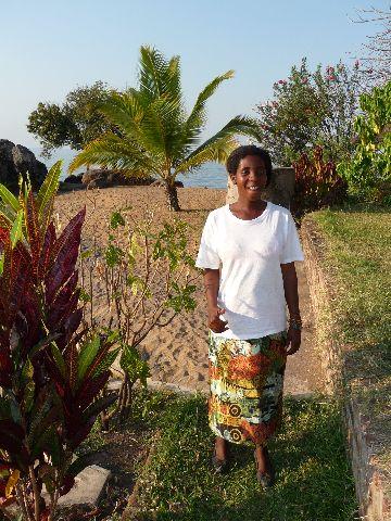 Malawi 2009 510