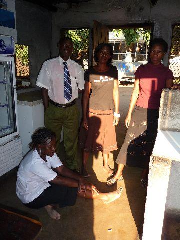 Malawi 2009 513