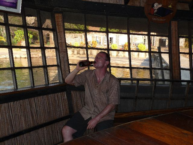 Malawi 2009 523