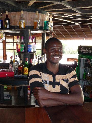 Malawi 2009 526