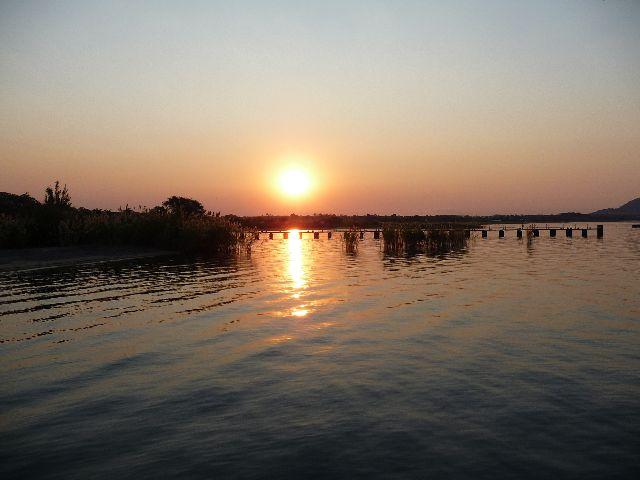 Malawi 2009 528