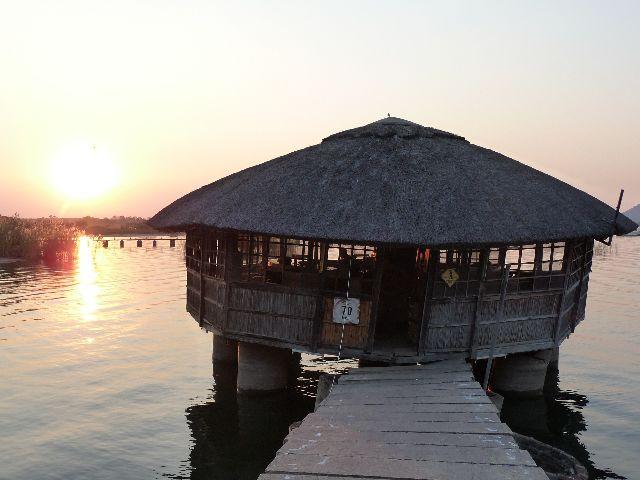 Malawi 2009 529