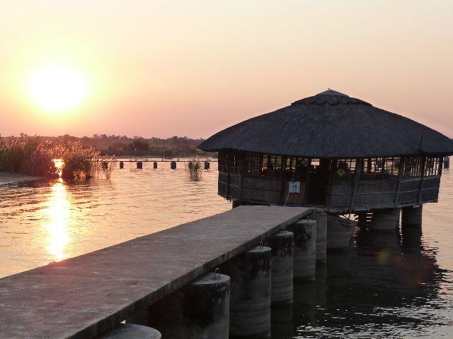 Malawi 2009 531