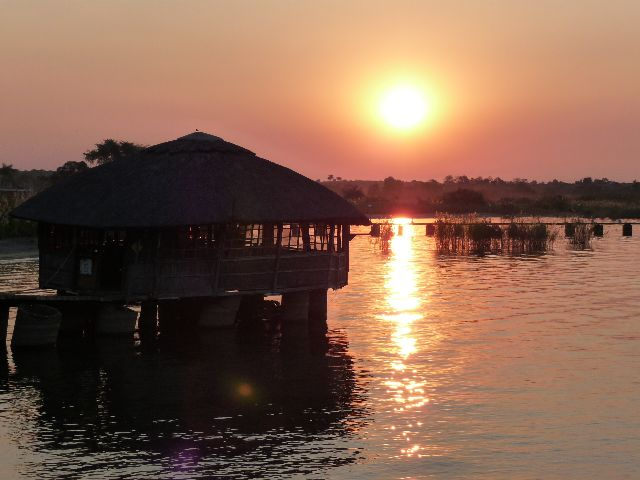 Malawi 2009 532