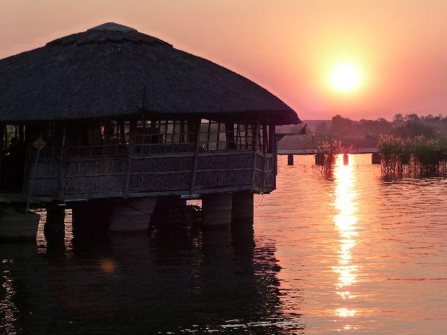 Malawi 2009 539