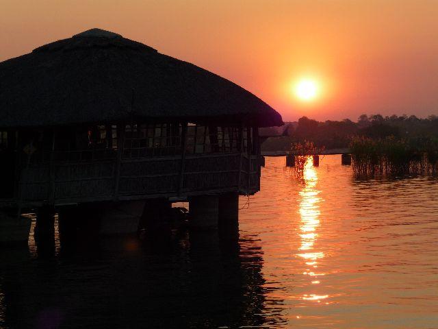 Malawi 2009 544