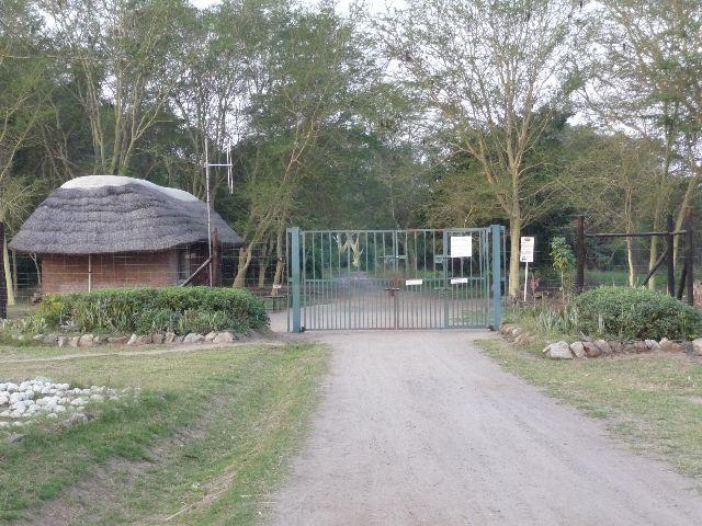 Malawi 2009 54b