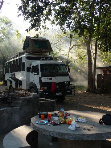 Malawi 2009 556