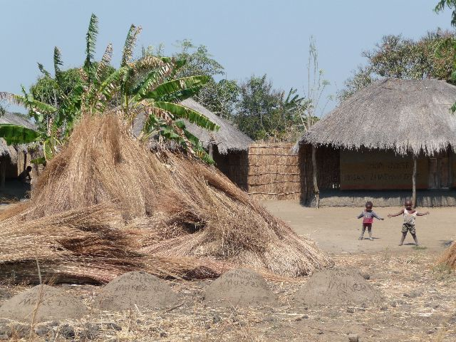 Malawi 2009 558