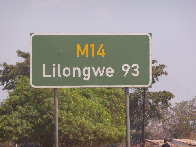 Malawi 2009 559