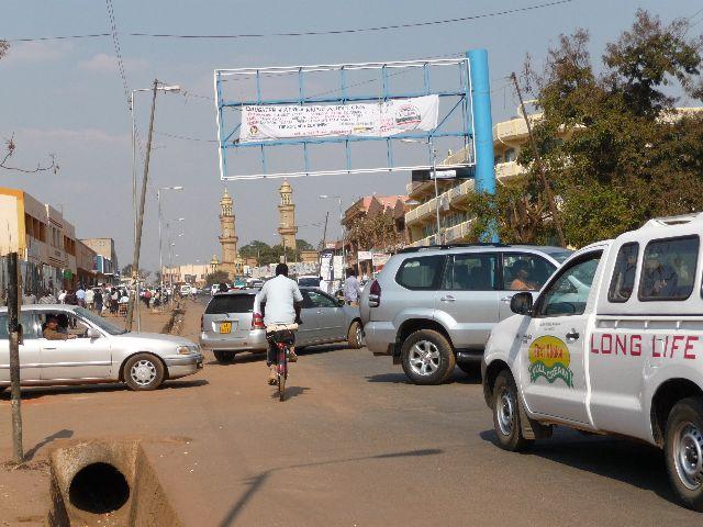Malawi 2009 560