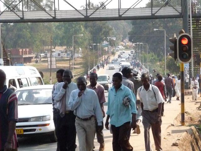 Malawi 2009 561