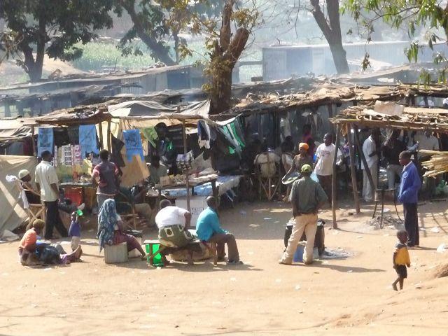 Malawi 2009 562