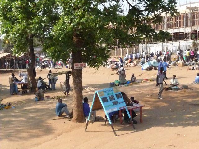 Malawi 2009 563