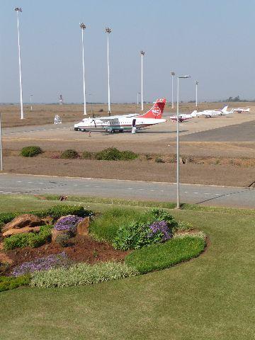 Malawi 2009 568