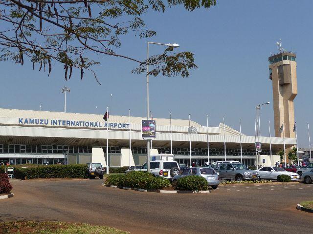 Malawi 2009 572