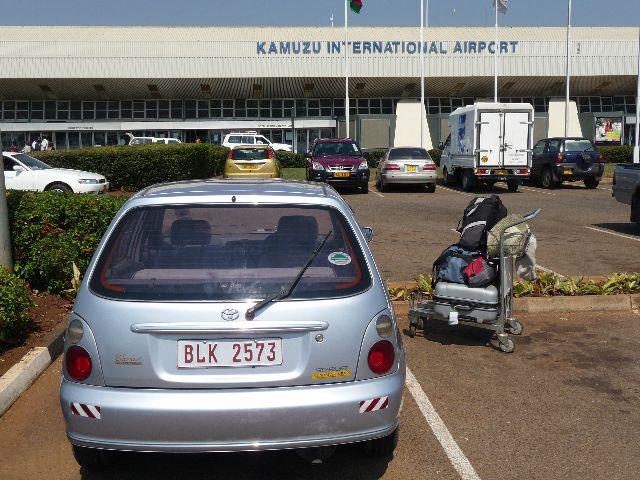Malawi 2009 573