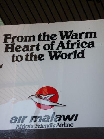 Malawi 2009 574
