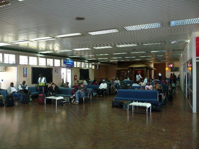 Malawi 2009 575