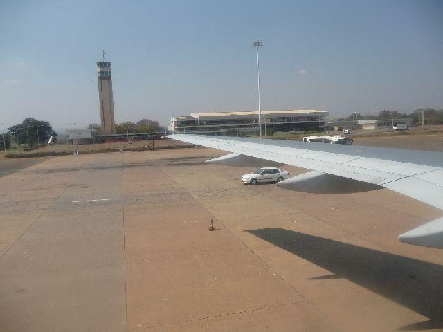 Malawi 2009 576