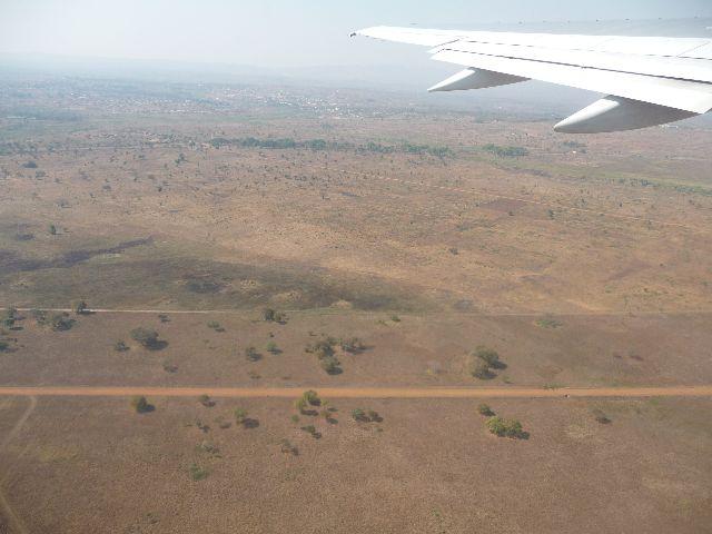 Malawi 2009 579