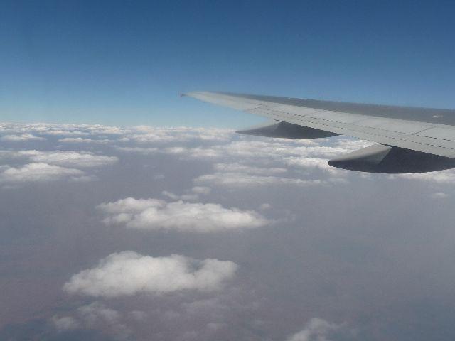 Malawi 2009 583
