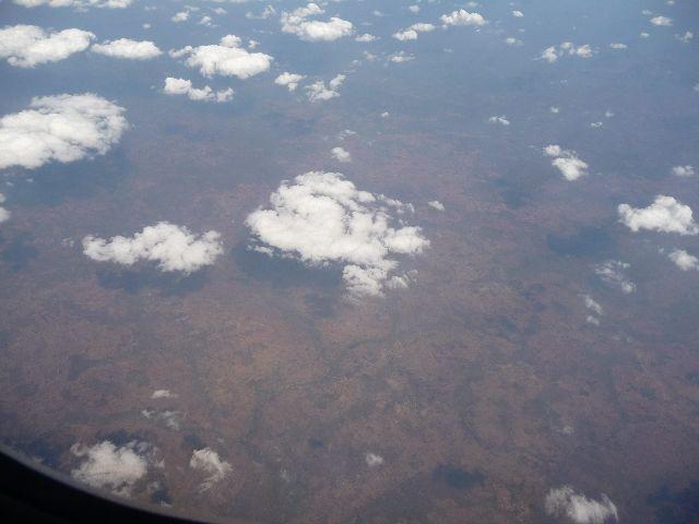 Malawi 2009 586