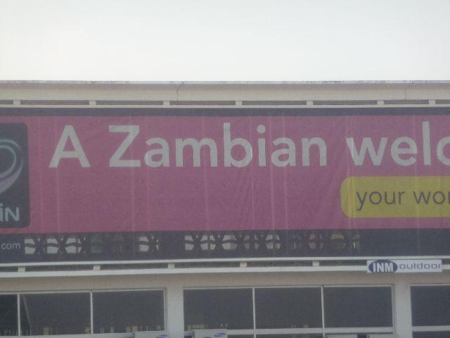 Malawi 2009 587