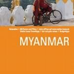 myanmar_2011_150x215_08