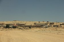 Kolmanskop-aussen
