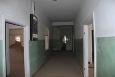 Kolmanskop-Krankenhaus
