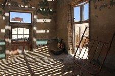 Kolmanskop-Zimmer1