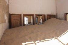 Kolmanskop-ZimmerSand