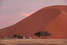 Sos-Dune45-Autos