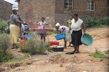 Soweto-Waesche2