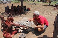 Himba--Essen