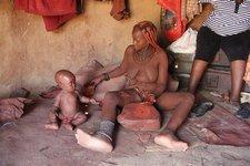 Himba--Ocker