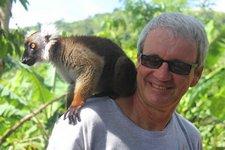 NosyKomba-Hj-Lemur
