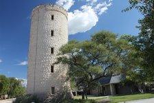 Okau-Turm