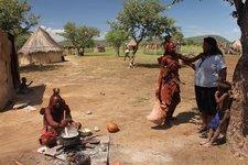 QE-HimbaDorf