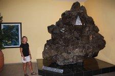 Swakopmund-KristallMuseum