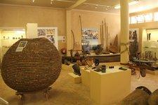 Swakopmund-Museum3